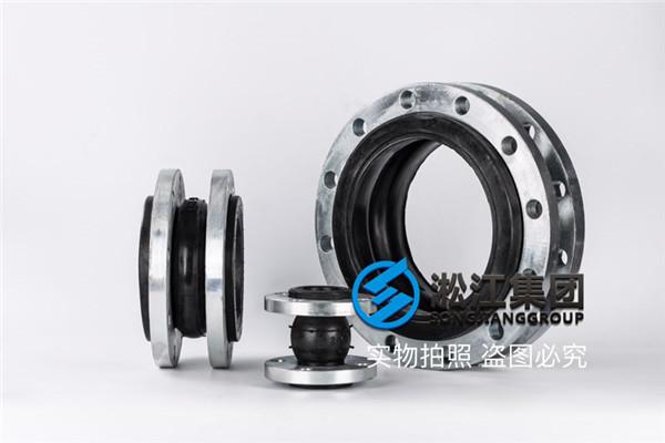 各类水处理设备10k橡胶软管规格
